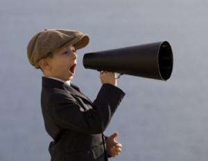 boy-megaphone-