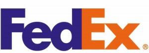 fedex-logo-300x107