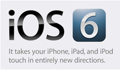 IOS-6