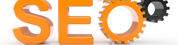 Permalink to Understanding Ranking Reasons In SEO Search Index