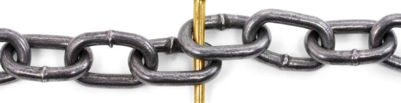 Permalink to The Key To Picking The Right Keywords