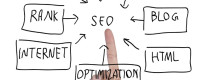 SEO Marketing Campaign