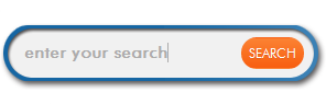 search_bar